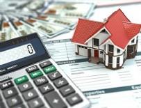 FİYAT ARTIŞI - İşte konut kirası en pahalı olan il!