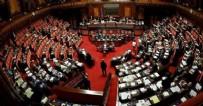 GÜVENLİK KONSEYİ - İtalyan senatörden Azerbaycan'a destek