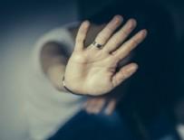 PSIKOLOG - Kadına şiddete karşı 5 bakanlık devrede! 81 ilin valiliklerine gönderildi!