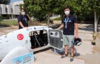 '1.5 Adana' Efficiency Challenge'da İkinci Oldu