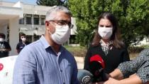 '1,5 Adana'ya İkincilik Ödülü