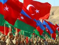ÖMER ÇELİK - AK Parti'den önemli uyarı! Ermeni oyunu...!!!