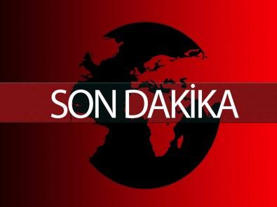 Azerbaycan'da kısmi seferberlik ilan edildi!