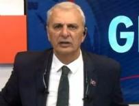 CAN ATAKLı - Can Ataklı, Türkiye'nin Azerbaycan'a desteğinden rahatsız oldu!
