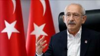 GRUP BAŞKANVEKİLİ - CHP Ermenistan partisi mi oldu? AK Partili Bülent Turan'dan Ünal Çeviköz'ün açıklamalarına tepki