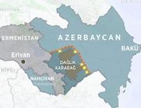BIRLEŞMIŞ MILLETLER GÜVENLIK KONSEYI - Ermeni böyle işgal etmiş! 6 soruda Karabağ sorunu!