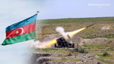 Ermenistan'dan 'silahlı papaz' provokasyonu!