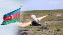 ŞEHIT - Ermenistan'dan 'silahlı papaz' provokasyonu!