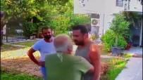 Halil Sezai'nin Tutukluluğuna İtiraza Mahkemeden Ret