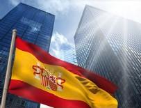 DIŞİŞLERİ BAKANI - İspanya'dan Azerbaycan açıklaması!