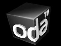 AĞIR CEZA MAHKEMESİ - Oda Tv'nin tapeleri ortaya çıktı!