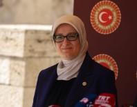 Türkiye'nin İlk Termal Uygulama Oteline Ödenek