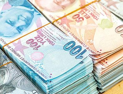 Başkan Erdoğan talimat verdi! Hedef 10 milyar dolar!