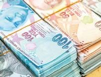 KAZAKISTAN - Başkan Erdoğan talimat verdi! Hedef 10 milyar dolar!