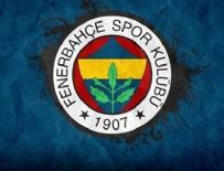 BELÇIKA - Fenerbahçe'de flaş ayrılık!
