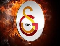 ARDA TURAN - Galatasaray duyurdu: Rangers maçında yok!
