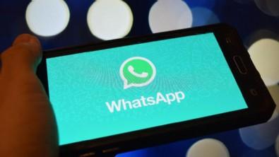 WhatsApp'ta bunu sakın yapmayın! Mahkemelik olabilirsiniz!