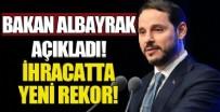 DOLAR - Bakan Albayrak'tan önemli açıklama!