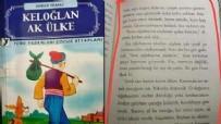 SOSYAL HİZMETLER - Bakanlık harekete geçti! Bir çocuk kitabı daha 'muzır ve müstehcen' ilan edildi