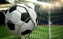 FAHRETTİN KOCA - TFF açıkladı! Lig maçları seyircisiz mi oynanacak?