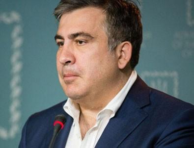 Azerbaycan'a verdiği destek Ermenistan'ı kızdırdı!
