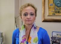 Bilim Kurulu Üyesi Prof. Dr. Taşova Açıklaması 'Yüz Yüze Eğitim İçin Kısıtlamalar Gelebilir'