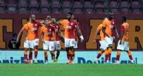 ARDA TURAN - Galatasaray'ın Rangers maçı kadrosu belli oldu!