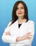 'Huzursuz Bacak Sendromu En Çok Kadınları Vuruyor'