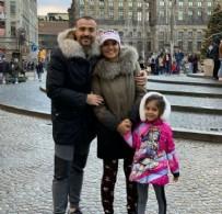 YÜZ YÜZE - Demet Akalın kızı Hira'ya öğretmen tutup okulu eve getirdi! Öğretmene ödeyeceği parayı açıkladı!