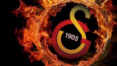Galatasaray'da iki ismin corona testi pozitif!