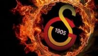 VOLEYBOL TAKIMI - Galatasaray'da iki ismin corona testi pozitif!