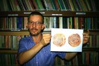 Koleksiyonerlerin Paha Biçemediği Osmanlı'nın İlk Sikkesi Katar'da