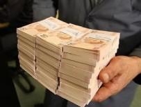 YOLCU TAŞIMACILIĞI - Merkez Bankası'ndan ağustos raporu: KDV indirimi gelecek dönemde fiyatları olumlu etkileyebilir