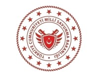 KıBRıS - MSB KKTC'de tatbikat yapacak