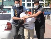 SOSYAL PAYLAŞIM SİTESİ - Albayrak ailesine hakaret davasında istenen ceza belli oldu