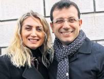 ZİYNET EŞYASI - Dilek İmamoğlu yürüyen servet!