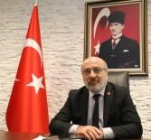 Kayseri Üniversitesi Onarıma Gidiyor
