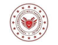 TÜRK SILAHLı KUVVETLERI - MSB'den flaş operasyon açıklaması...