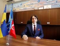 BAĞıMSıZLıK - Antonov'dan Türkiye'ye dev teklif