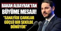 EMEKLİLİK - Berat Albayrak'tan Türkiye Sigorta Tanıtım töreninde önemli açıklamalar
