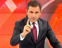 İSTİFA - Fatih Portakal ayrılık nedenini açıklayacak
