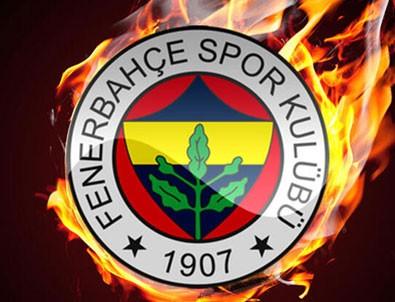 Fenerbahçe ile ilgili bomba iddia!
