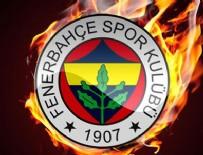 FORMA - Fenerbahçe ile ilgili bomba iddia!