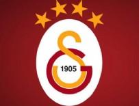 PORTEKIZ - Galatasaray resmen duyurdu!
