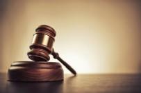 YARGıTAY - Yargıtay kararını verdi! Bunu yapan işçi artık tazminatsız kovulacak