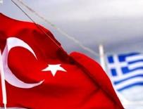ATINA - Yunanistan'da dikkat çeken araştırma...