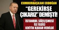 ZEHRA ZÜMRÜT SELÇUK - AK Parti'nin 'İstanbul Sözleşmesi' ile ilgili çalışmasında sona gelindi