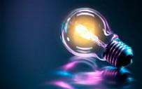 ENERJİ VE TABİİ KAYNAKLAR BAKANI - Bakan Dönmez müjdeyi verdi: Elektrik üretiminde tüm zamanların rekoru!