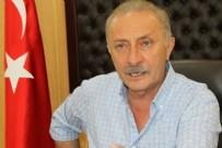 UYUŞTURUCU - CHP'lİ tecavüzcü başkan için harekete geçildi!