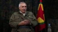 TÜRK SILAHLı KUVVETLERI - MİT, Murat Karayılan'ın konuşmasını deşifre etti! Açık açık itiraf etmiş